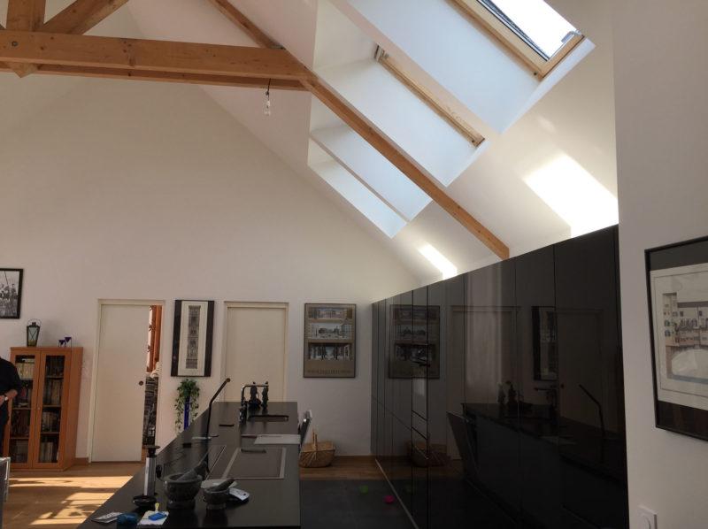 Maison-toiture-ardoise-2-800x598