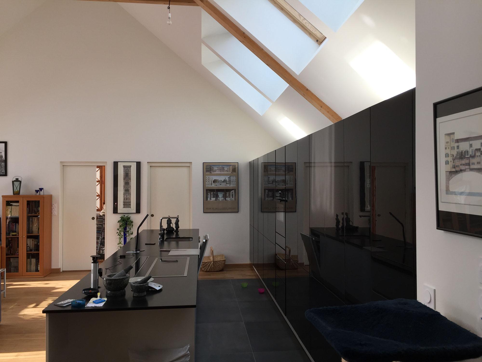 Maison-toiture-ardoise-3