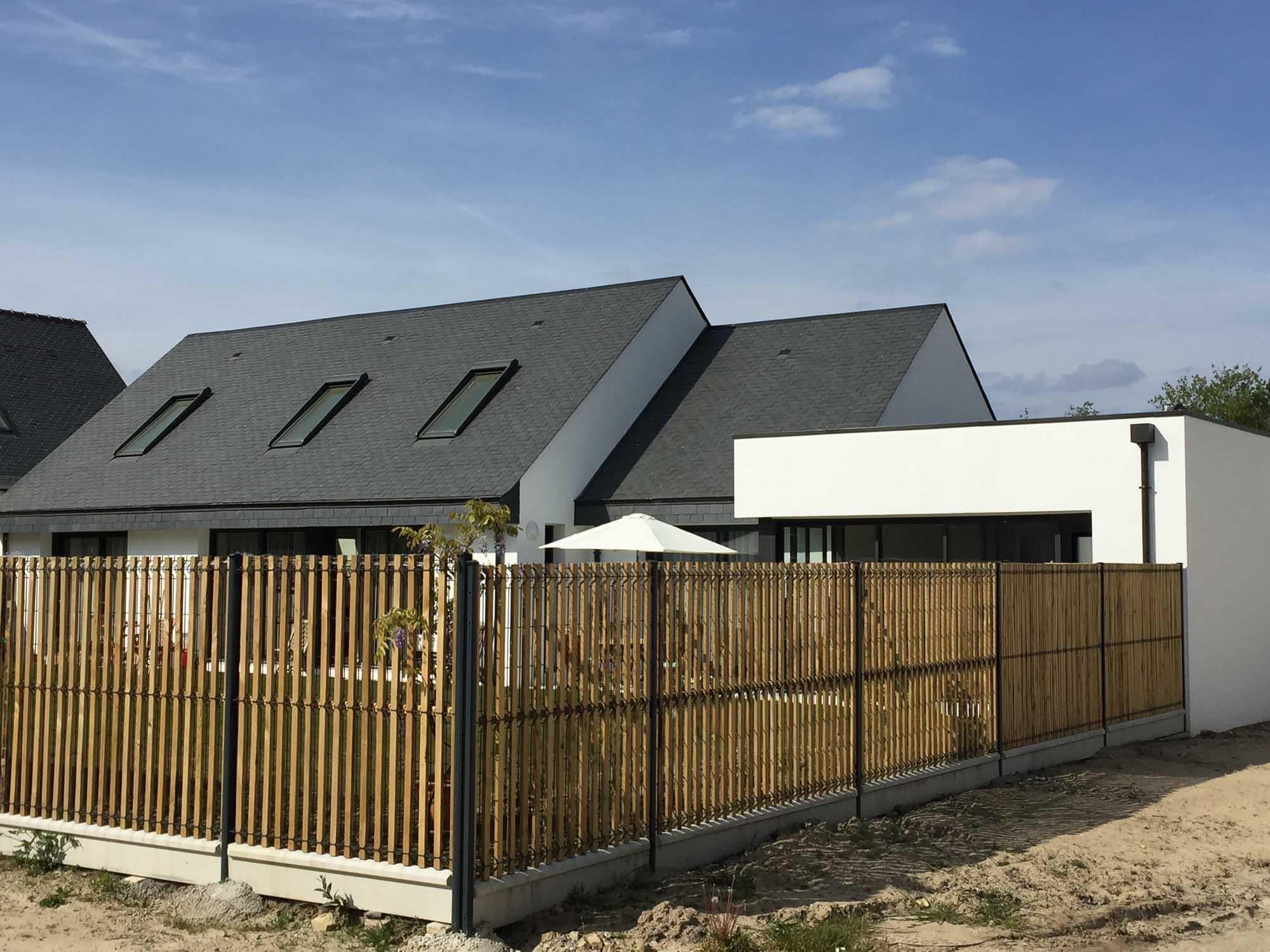 Maison-toiture-ardoise-7