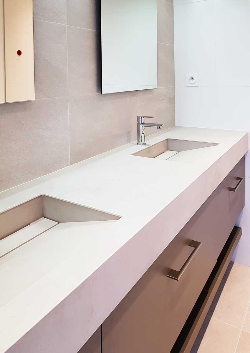 Vasques_agencement-salle-deau