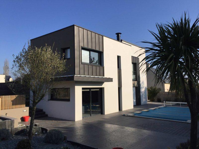 agrandissement-maison-theix-architecte-vannes-800x598
