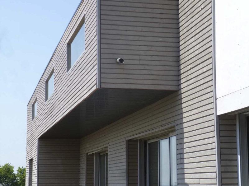 longere-moderne-ossature-bois-sulniac-architecte-vannes-800x598