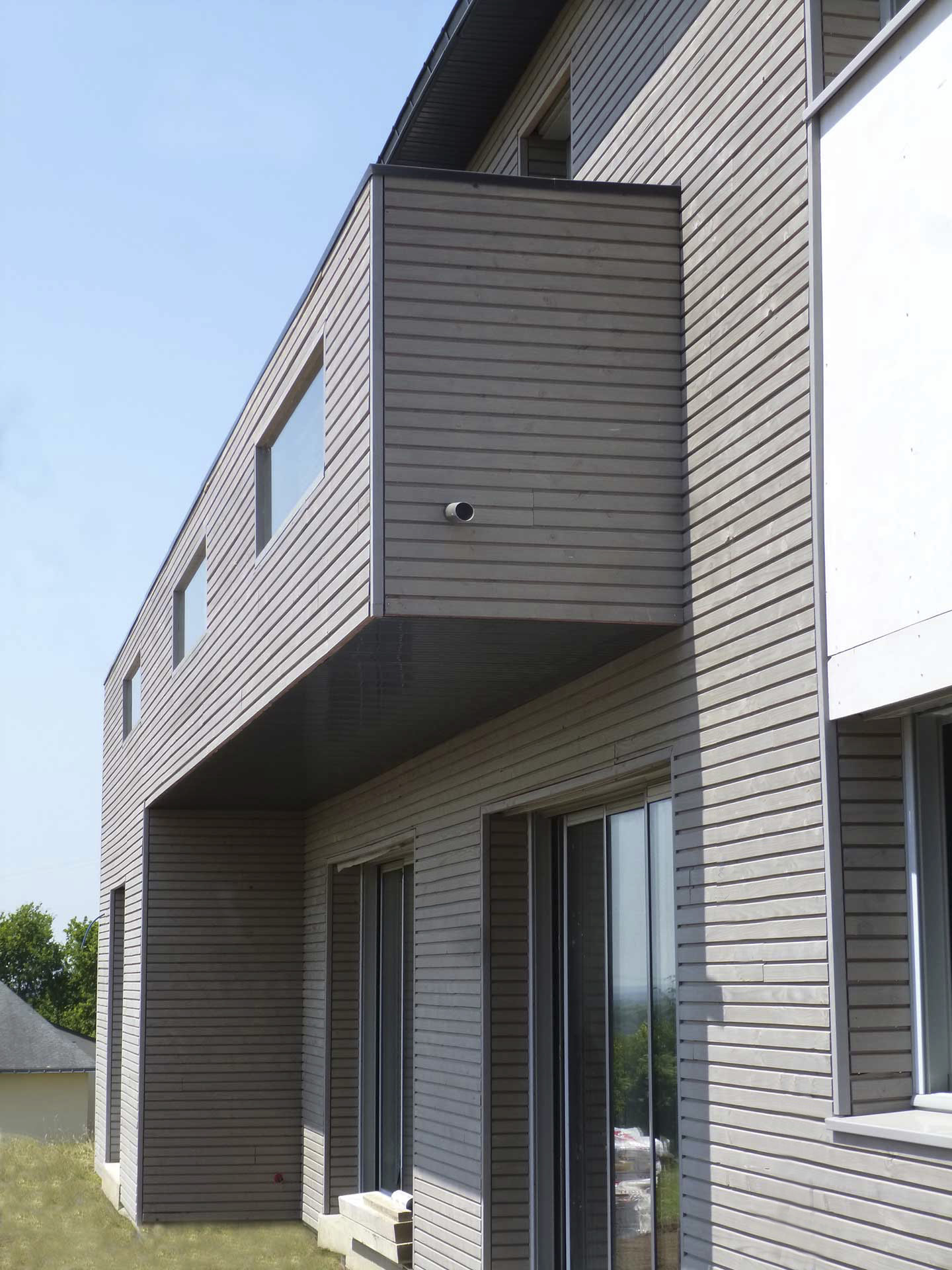 longere-moderne-ossature-bois-sulniac-architecte-vannes