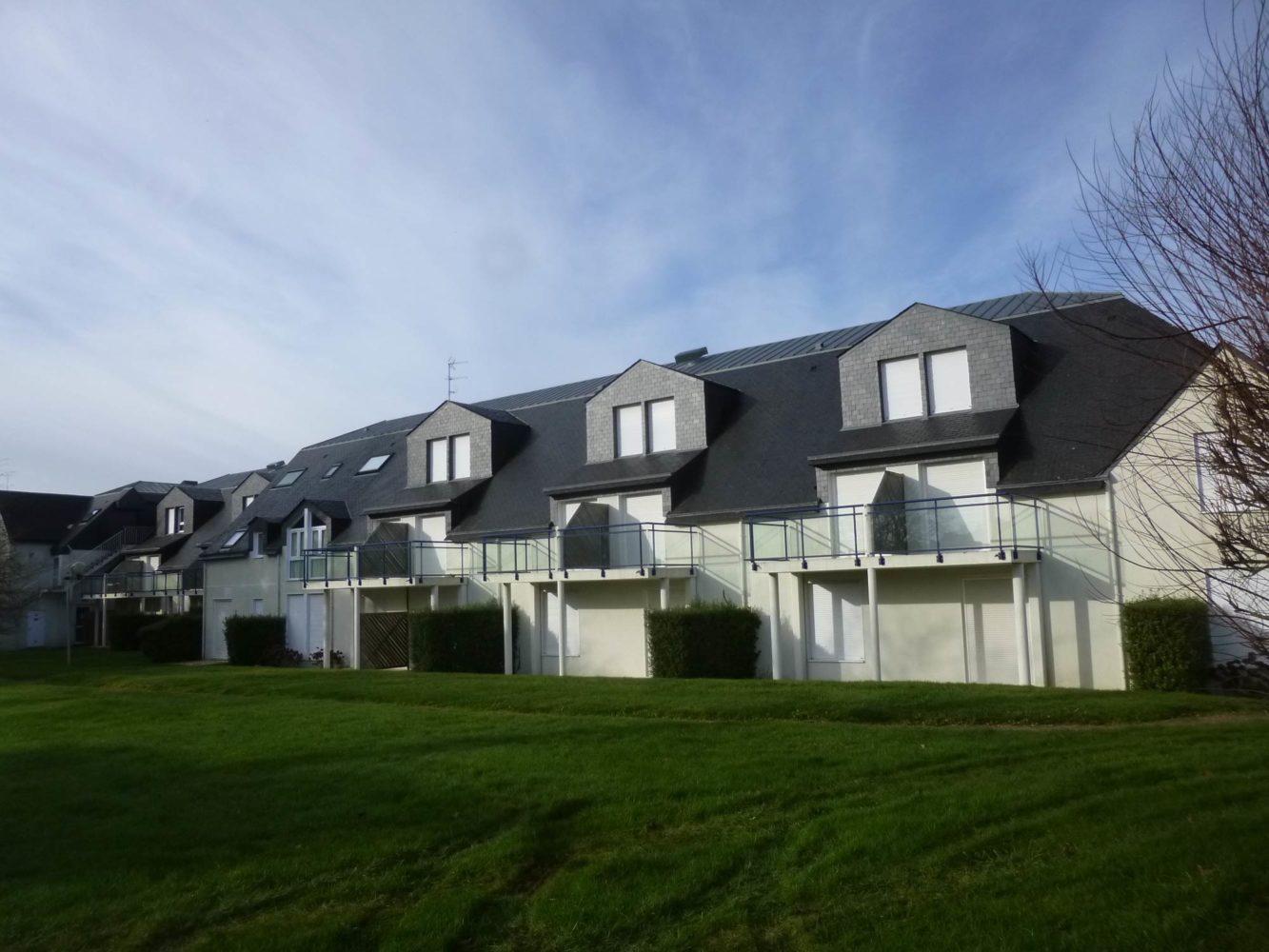 Rénovation-Ile-aux-Moines-Résidence-la-Voile-dOr-G.-LE-PORT-architecte-4-1