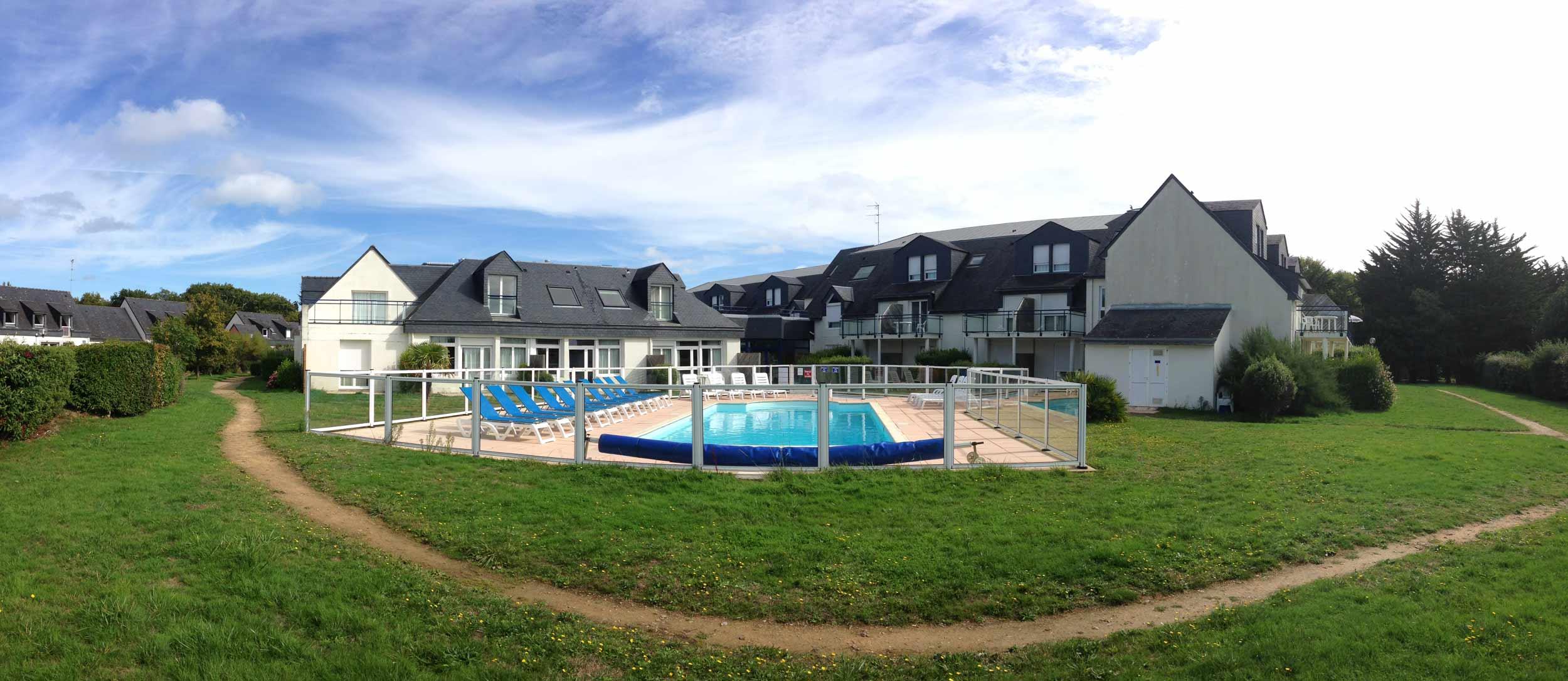 Rénovation-Ile-aux-Moines-Résidence-la-Voile-dOr-G.-LE-PORT-architecte-6