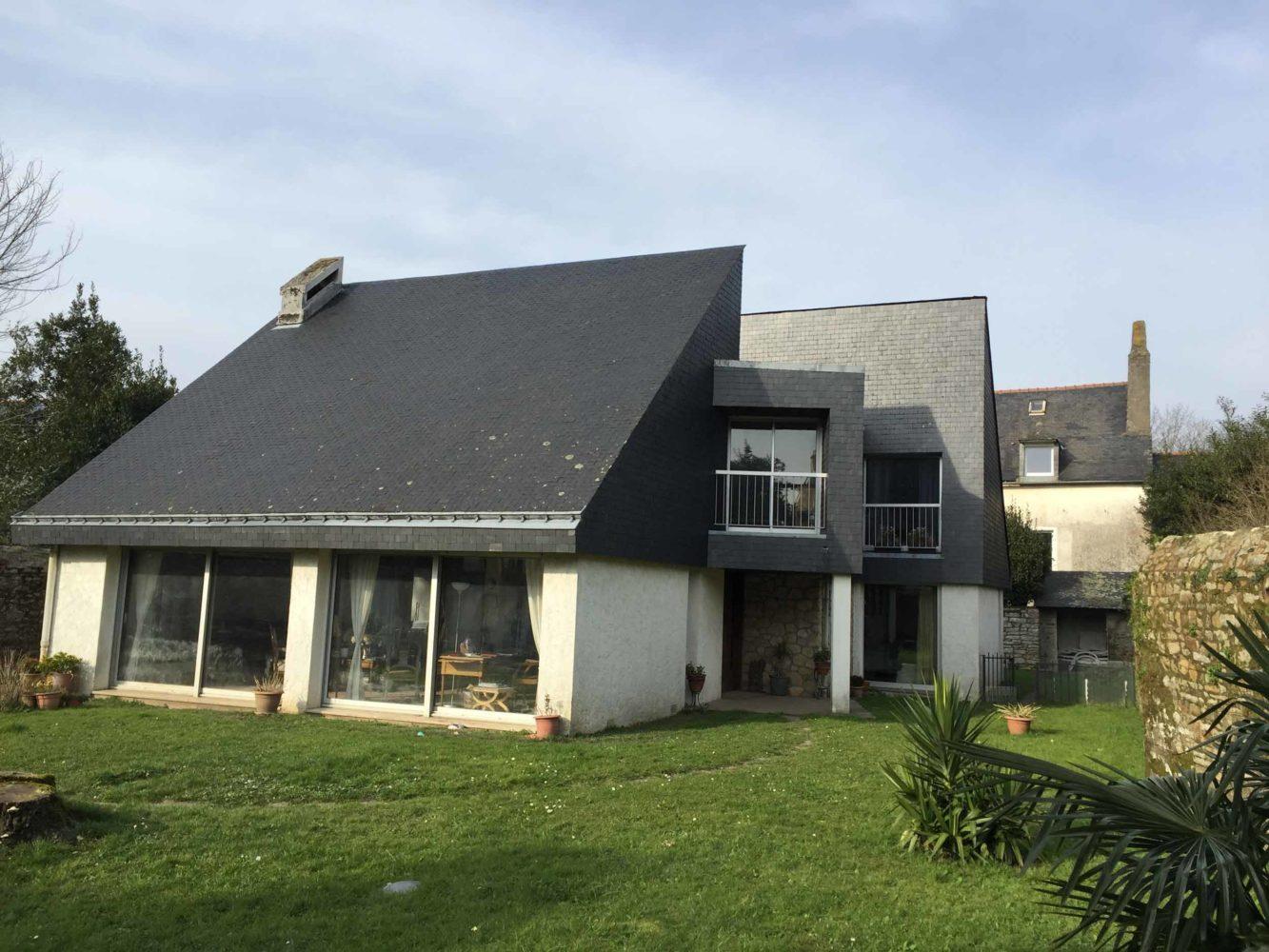 Rénovation-Vannes-Gwénael-LE-PORT-architecte-2-Existant