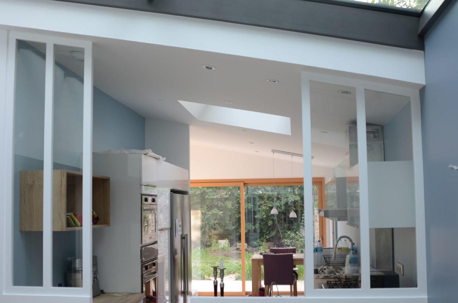 Rénovation-Vannes-Gwénael-LE-PORT-architecte-3-intérieur