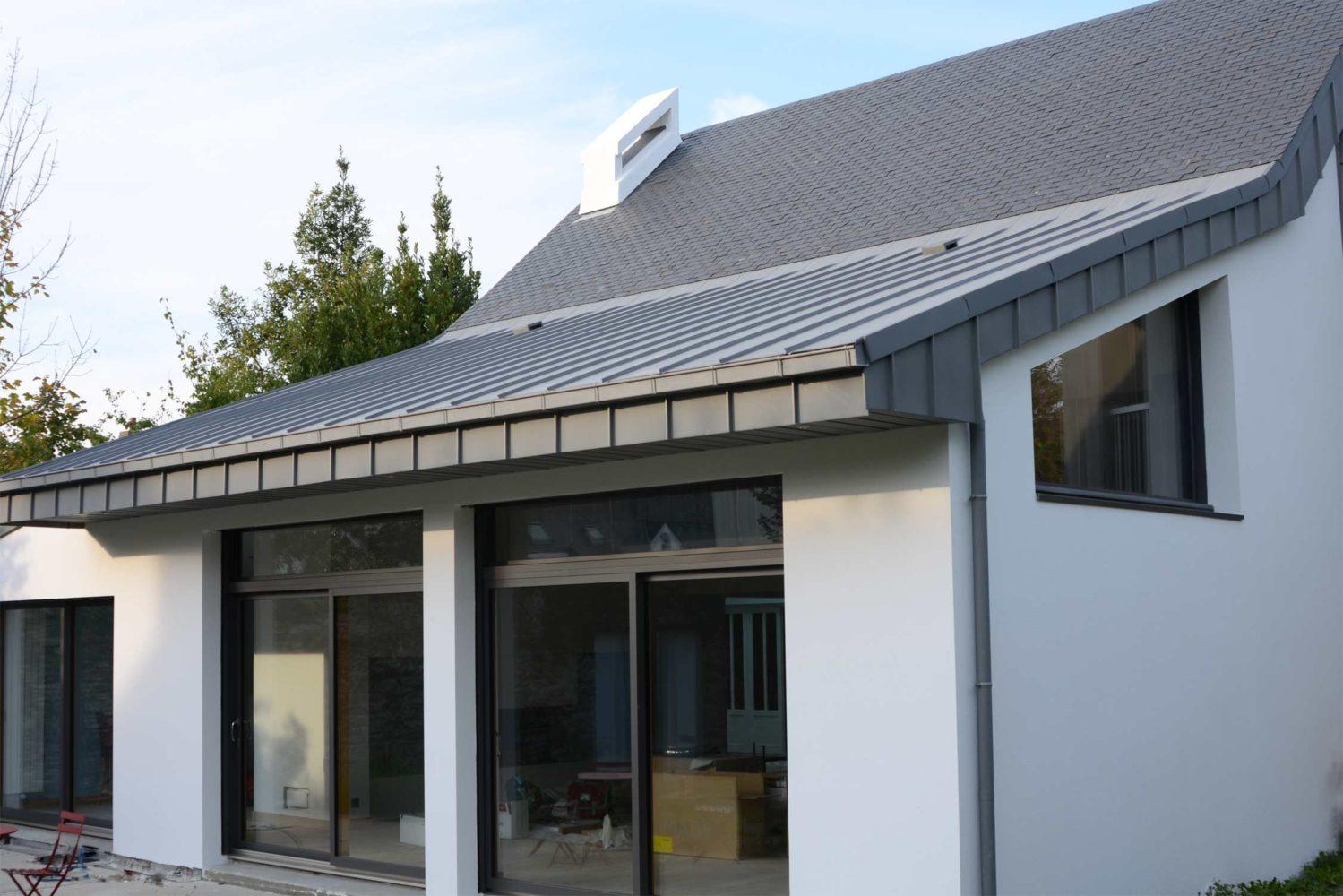 Rénovation-Vannes-Gwénael-LE-PORT-architecte-4-extérieur