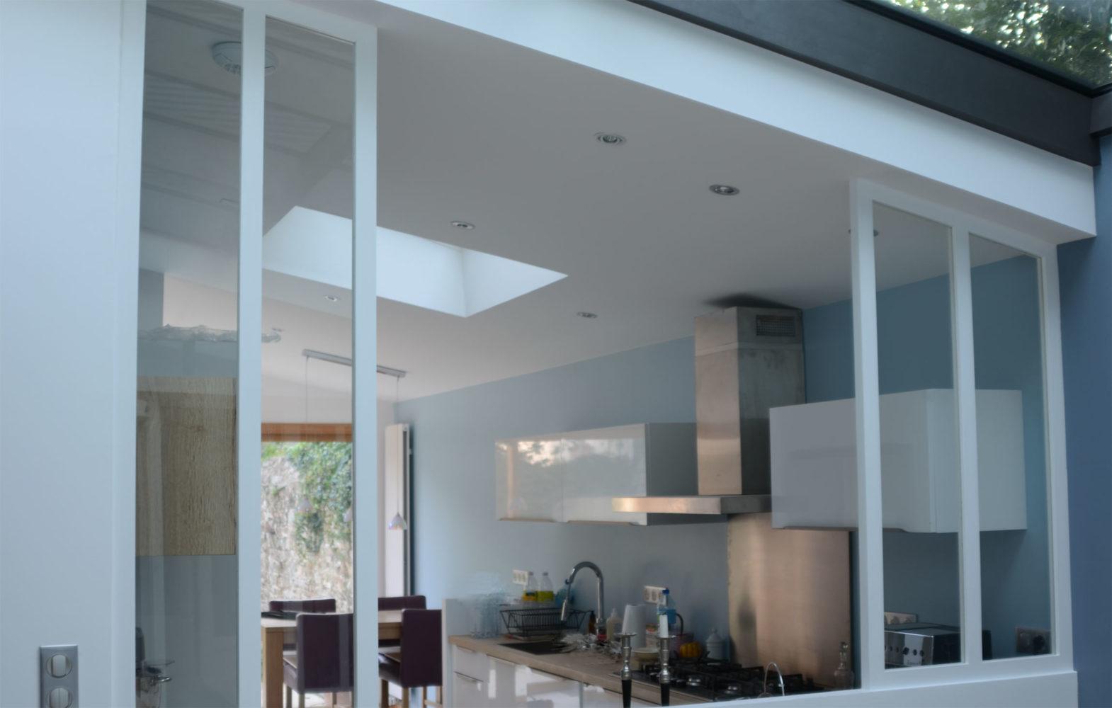 Rénovation-Vannes-Gwénael-LE-PORT-architecte-4-intérieur