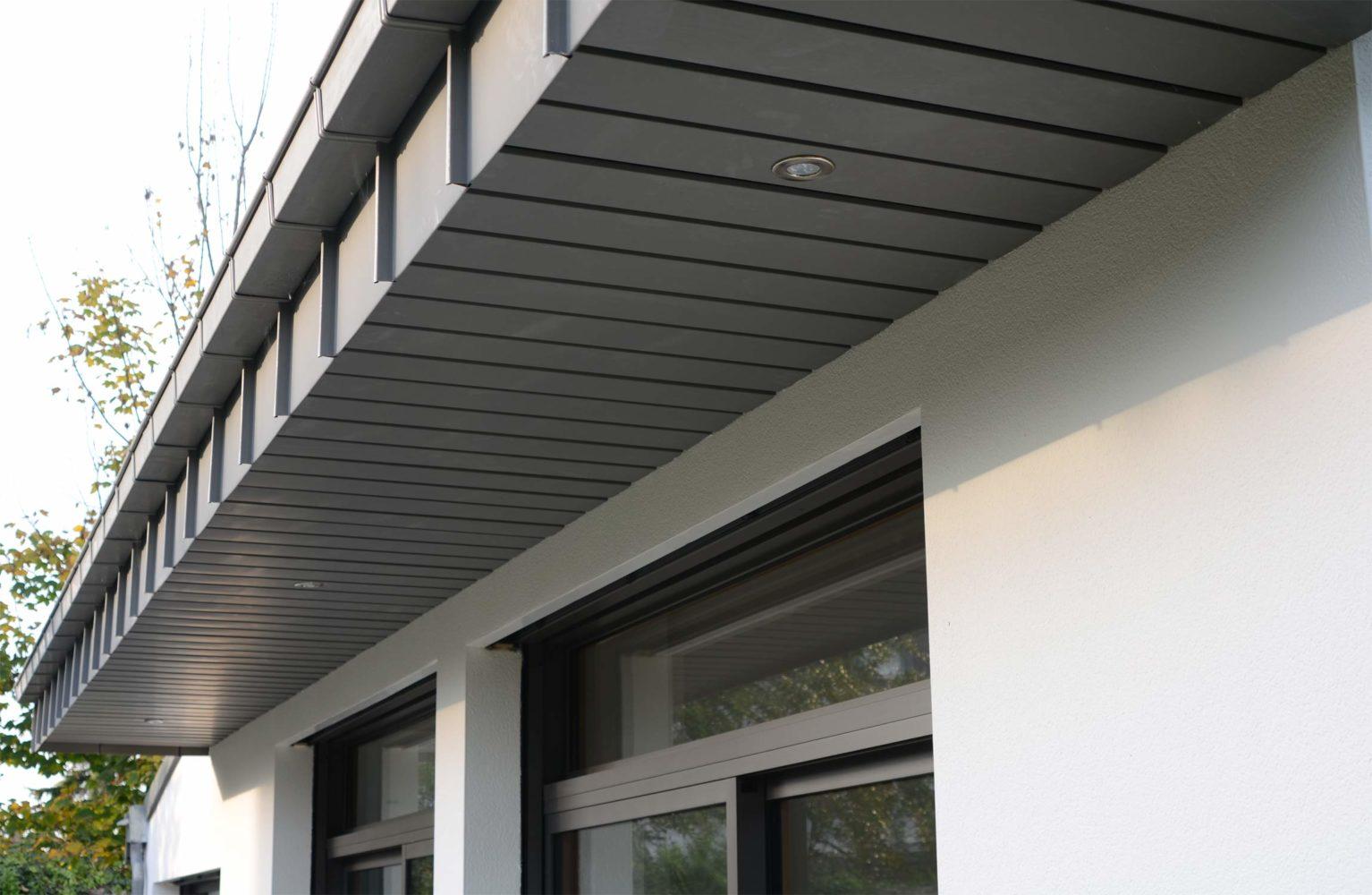 Rénovation-Vannes-Gwénael-LE-PORT-architecte-5-extérieur