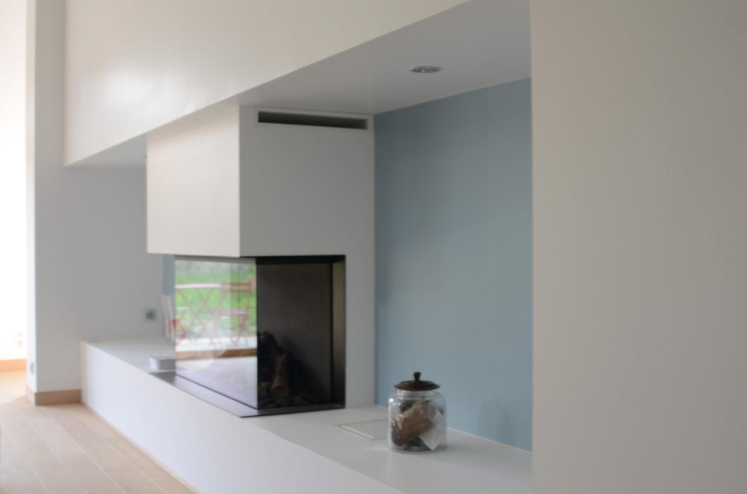 architecte d intrieur vannes top pice de vie avec sparation verrire with architecte d intrieur. Black Bedroom Furniture Sets. Home Design Ideas