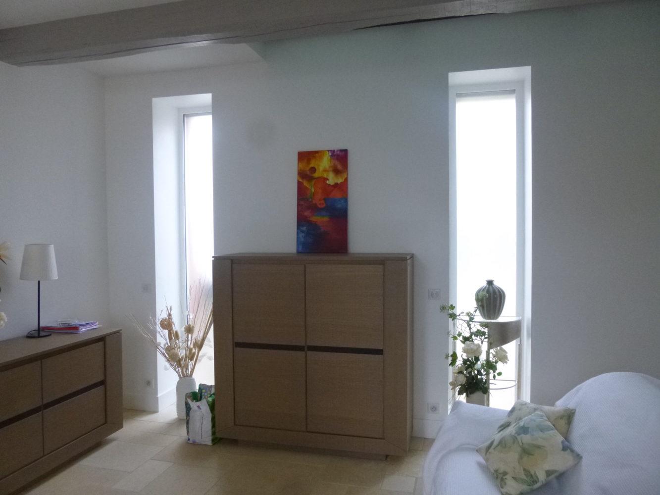 Renovation-Sarzeau-architecte-Gwénael-LE-PORT-2-1