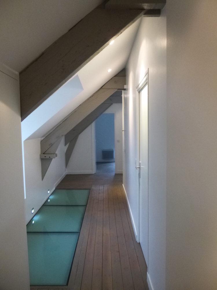 Renovation-Sarzeau-architecte-Gwénael-LE-PORT-4-1