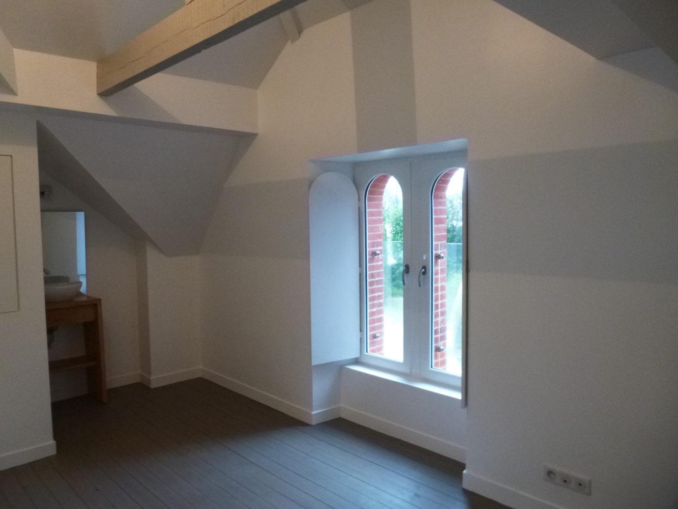 renovation presqu 39 ile de rhuys sarzeau vannes dans le morbihan. Black Bedroom Furniture Sets. Home Design Ideas