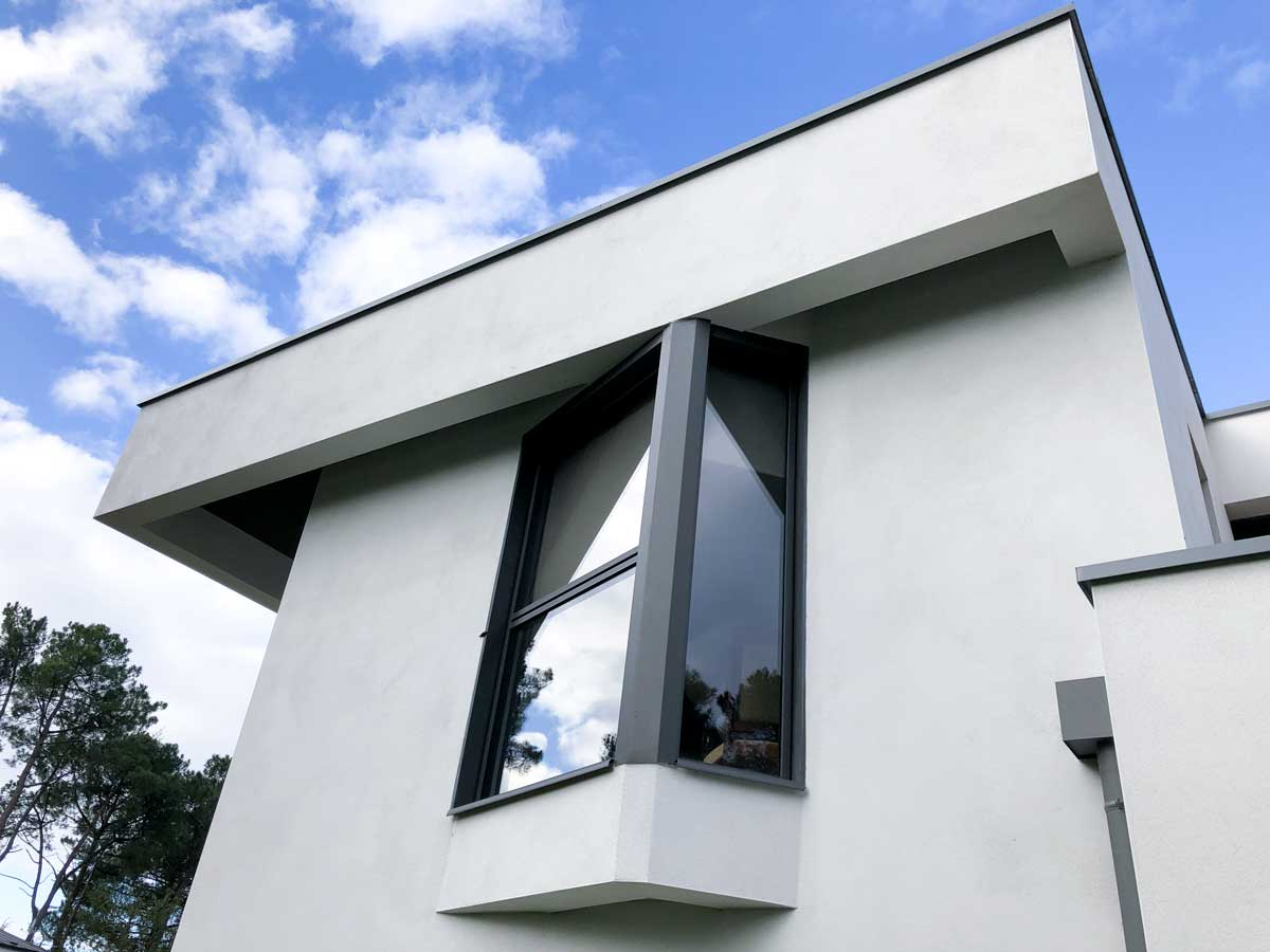 DETAIL-BOW-WINDOW-ARCHITECTURE-MODERNE