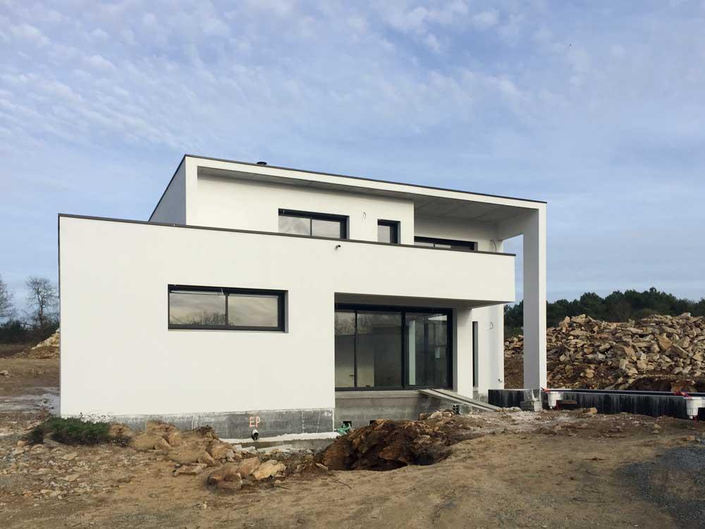 Projet-en-cours_architecte-dplg