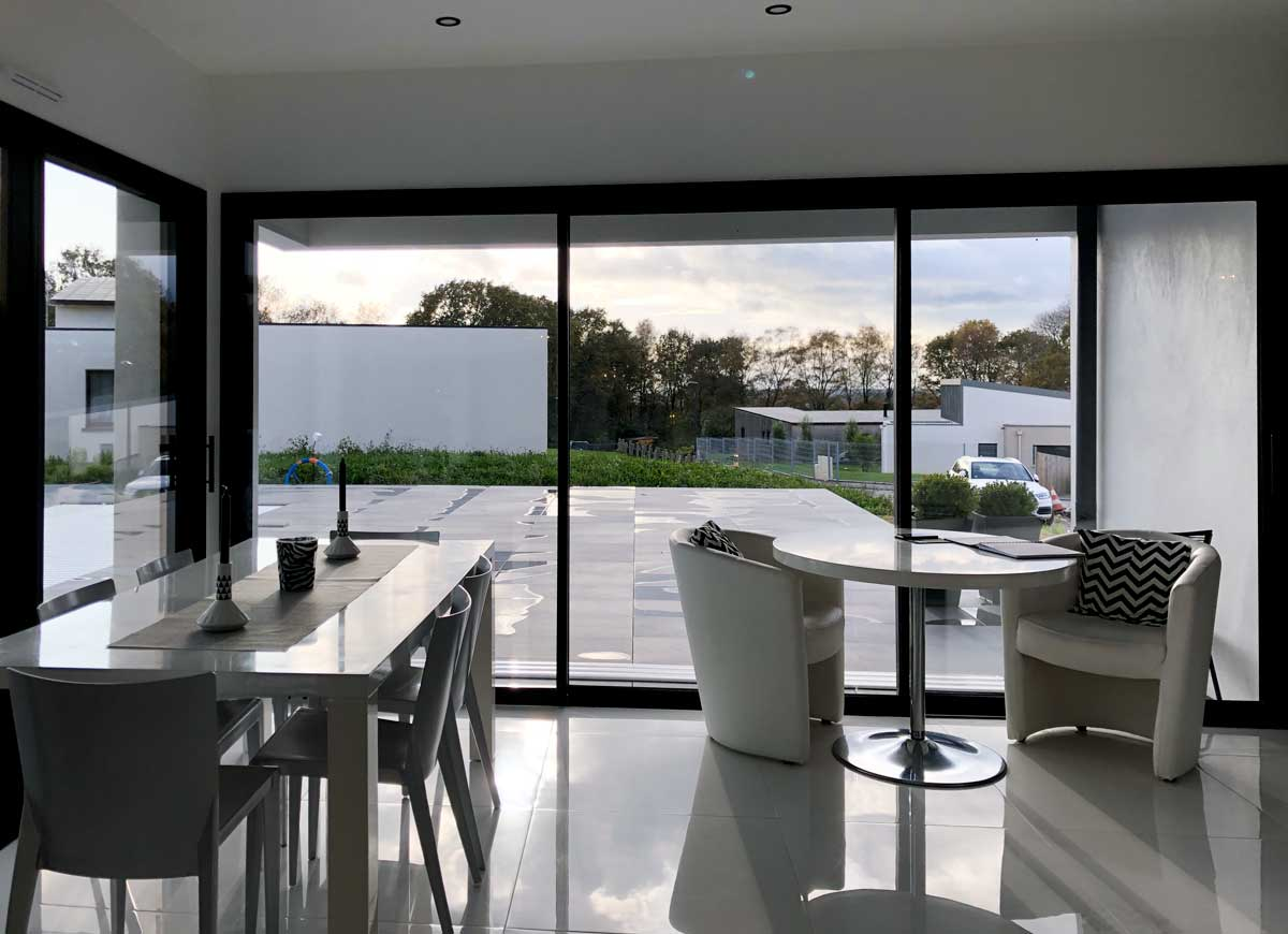 Séjour_Maison-individuelle_architecte