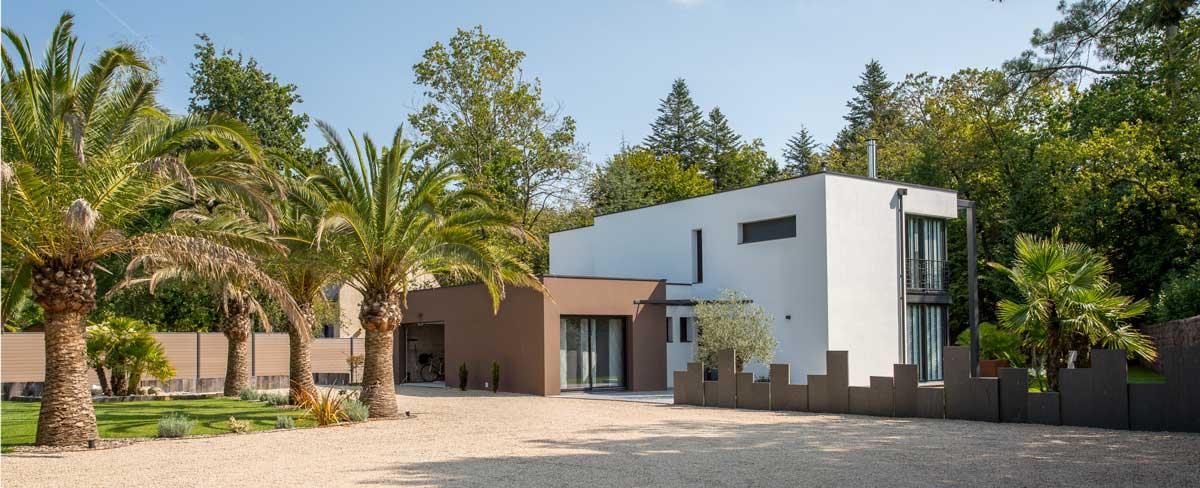 ACCES_VILLA-MODERNE-ABSCISSE-ARCHITECTURE_VANNES