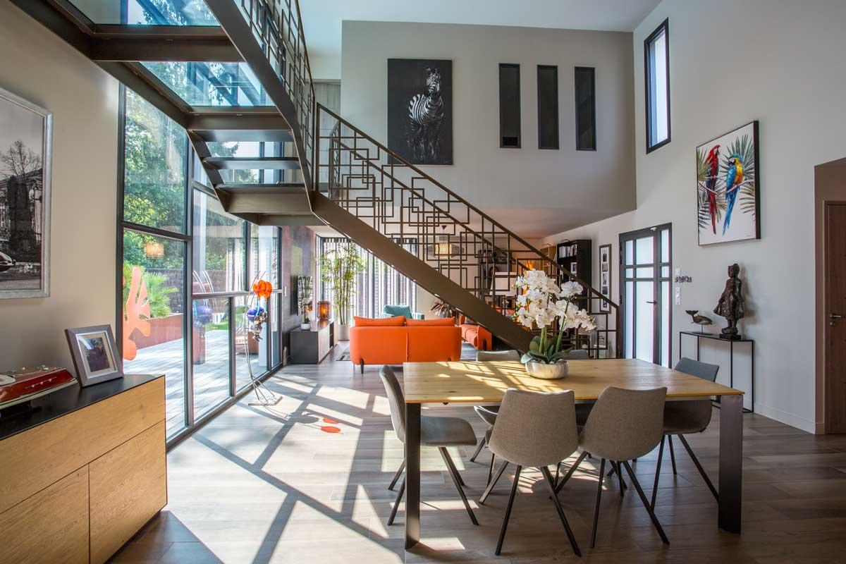 SEJOUR_VILLA-ABSCISSE-ARCHITECTURE_VANNES