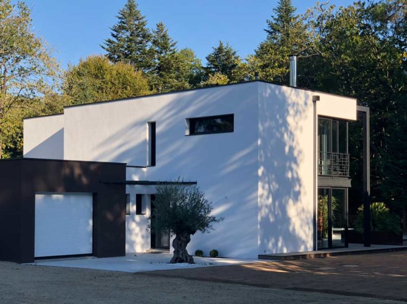 maison-cubique-800x598
