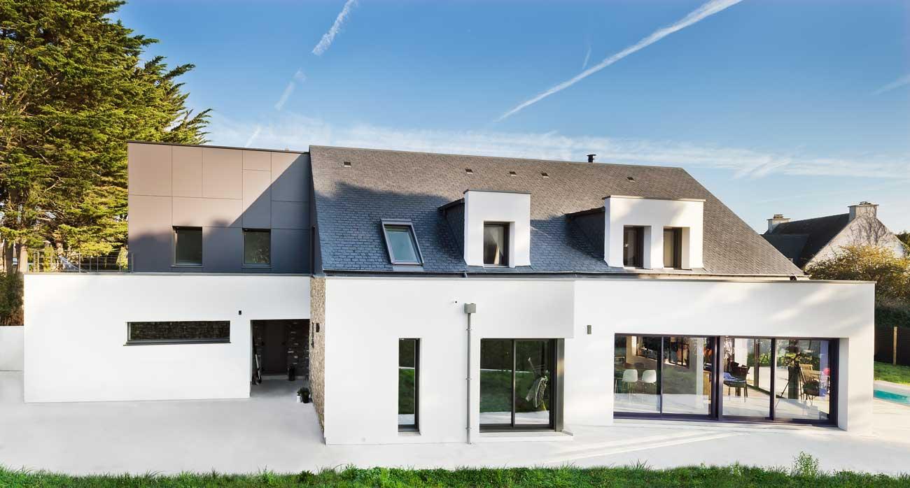 Villa-contemporaine_ardoises_golfe-du-Morbihan_3