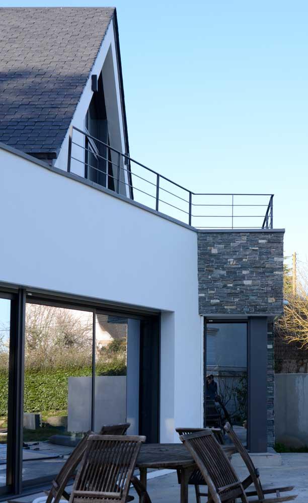 toit-terrasse-accessible_deux-pans_larmor-baden