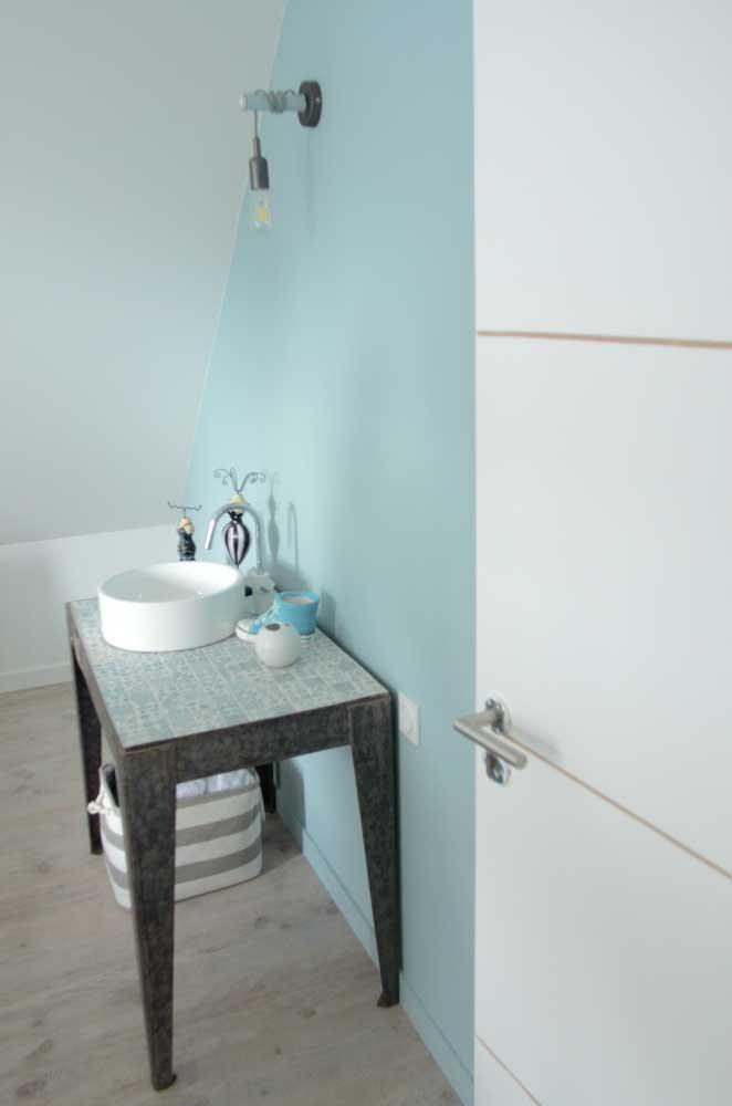 Chambre_ambiance-bleu-pastel-1