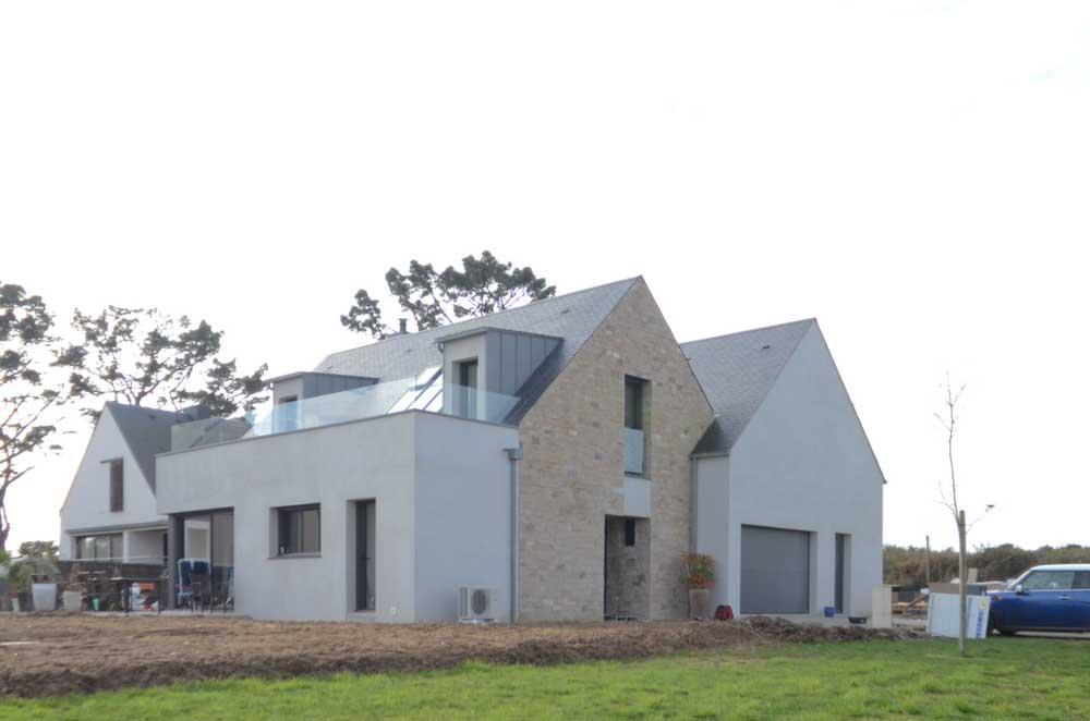Maison-architecte-couverture-ardoise-1