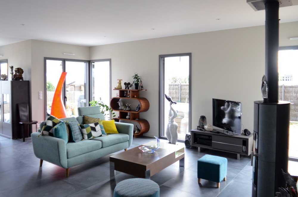 Maison-architecte_SARZEAU-1