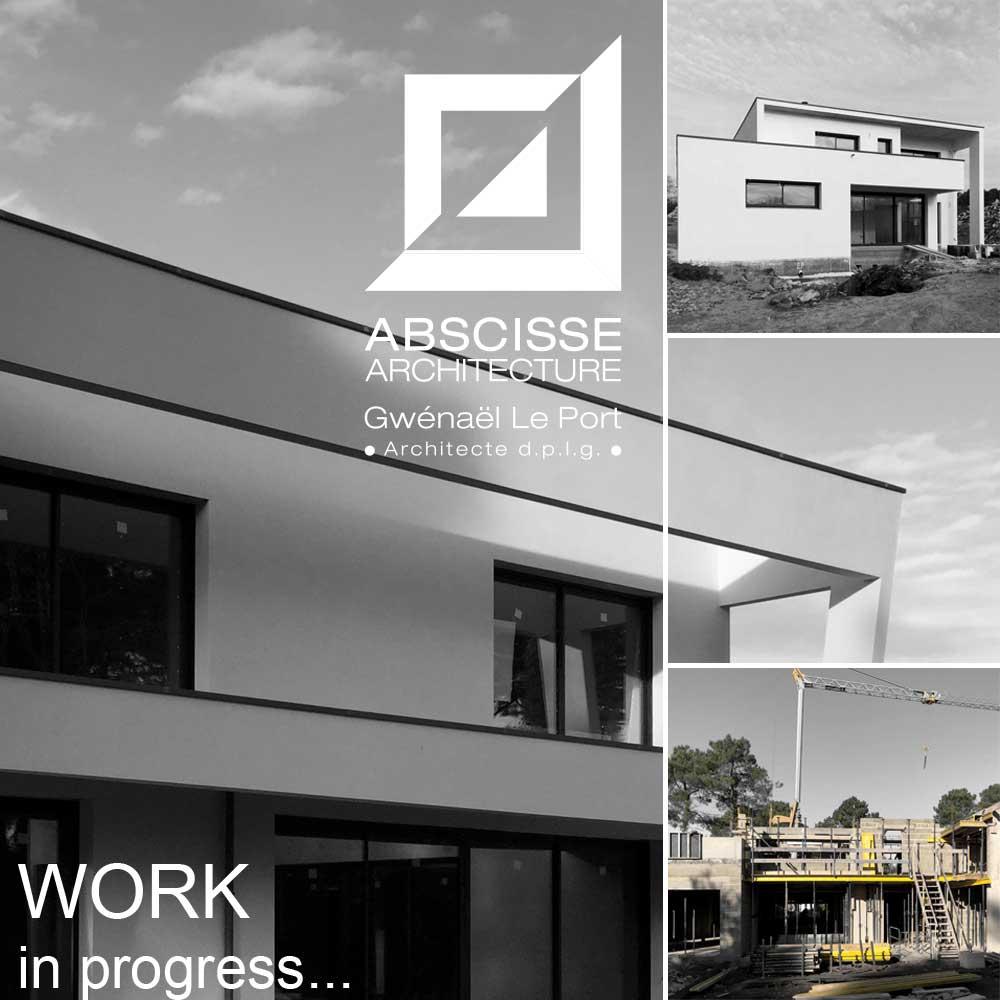 Work-in-progress_Abscisse-Architecture