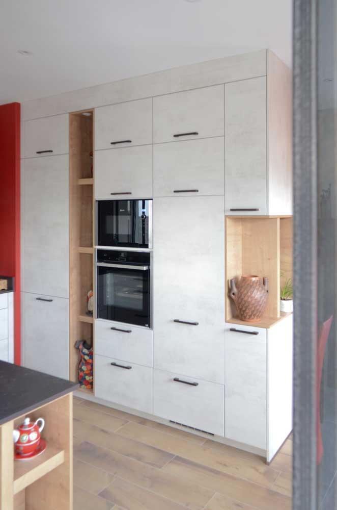 cuisine-maison-architecte-1