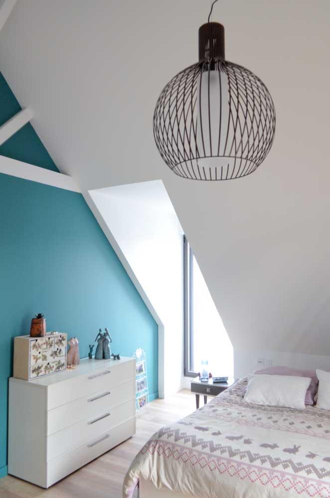 décoration-chambre_maison-individuelle-Architecte