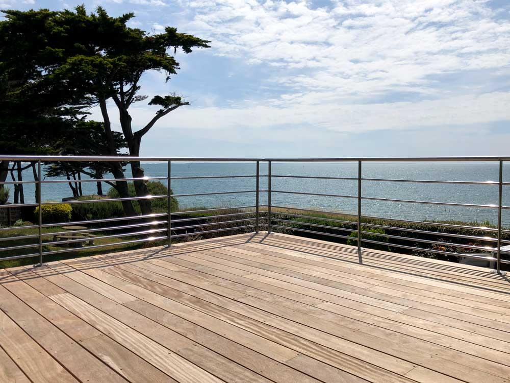 Balcon-terrasse-vue-mer