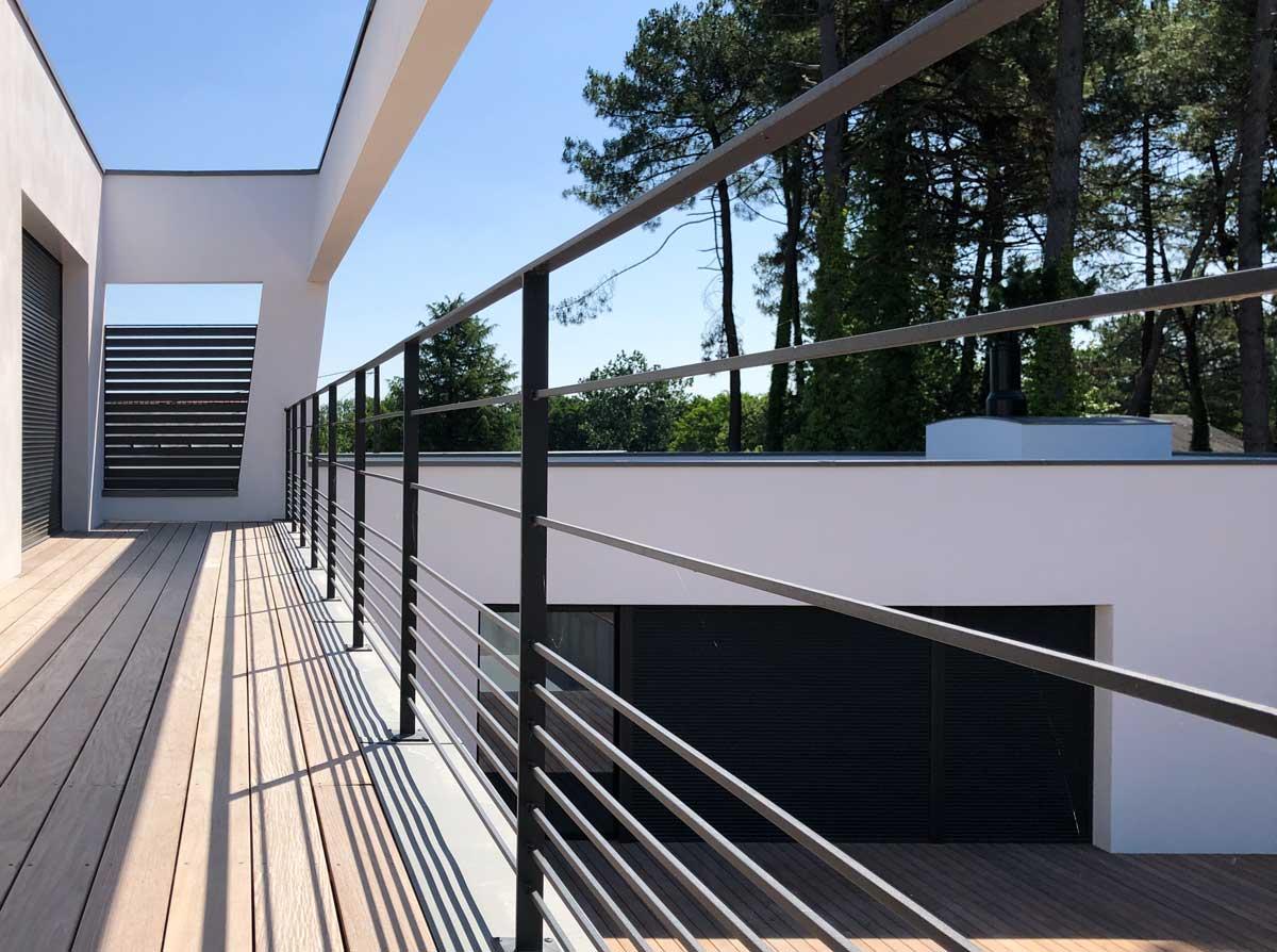 Perspective-poutre-balcon_3