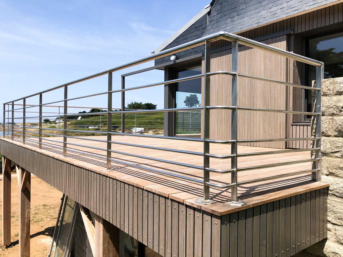 Perspective_balcon_presquile-de-rhuys