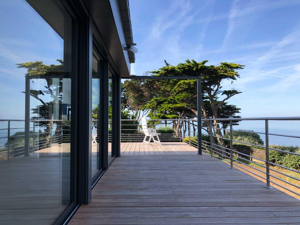 balcon-terrasse_vue-mer