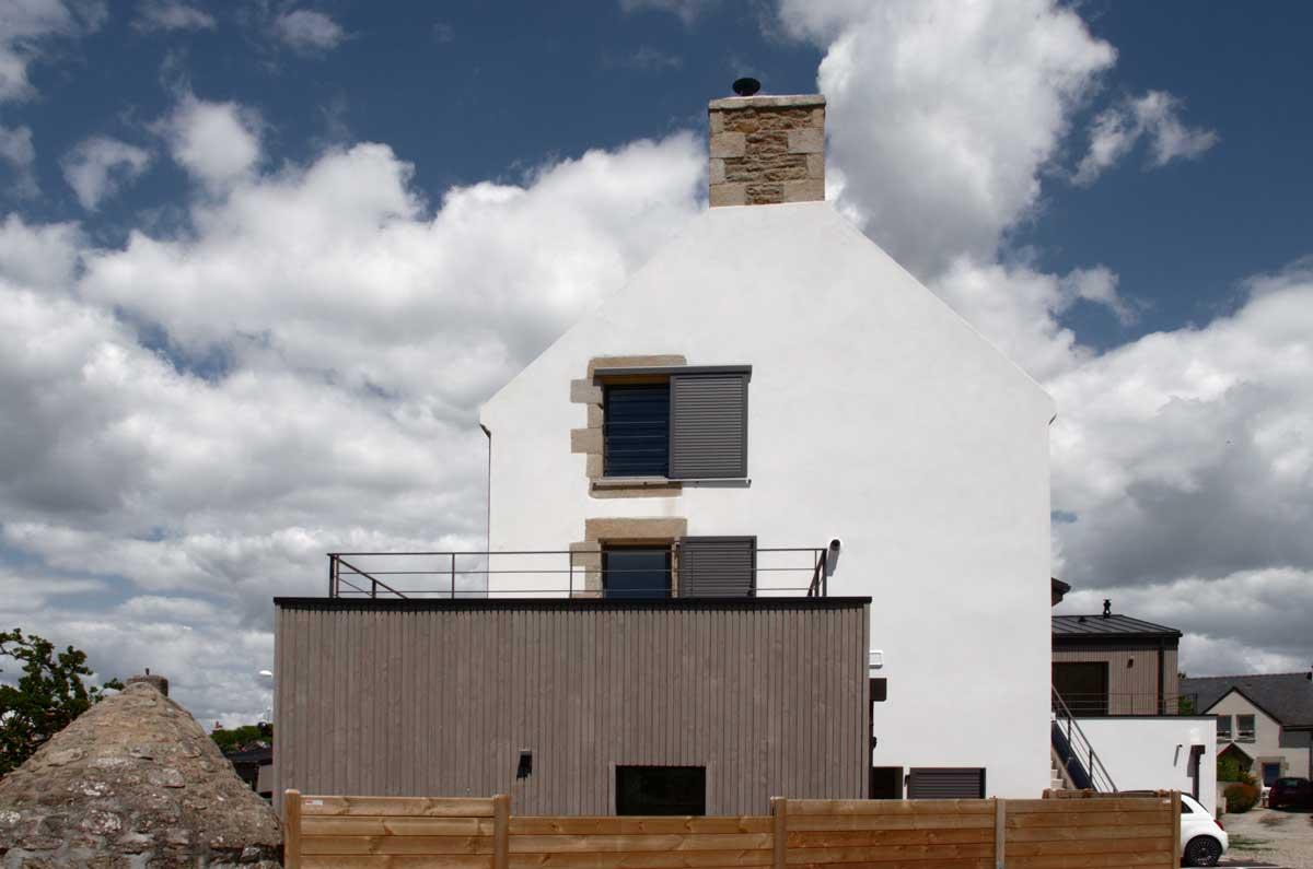 extension-toit-terrasse-sur-pignon
