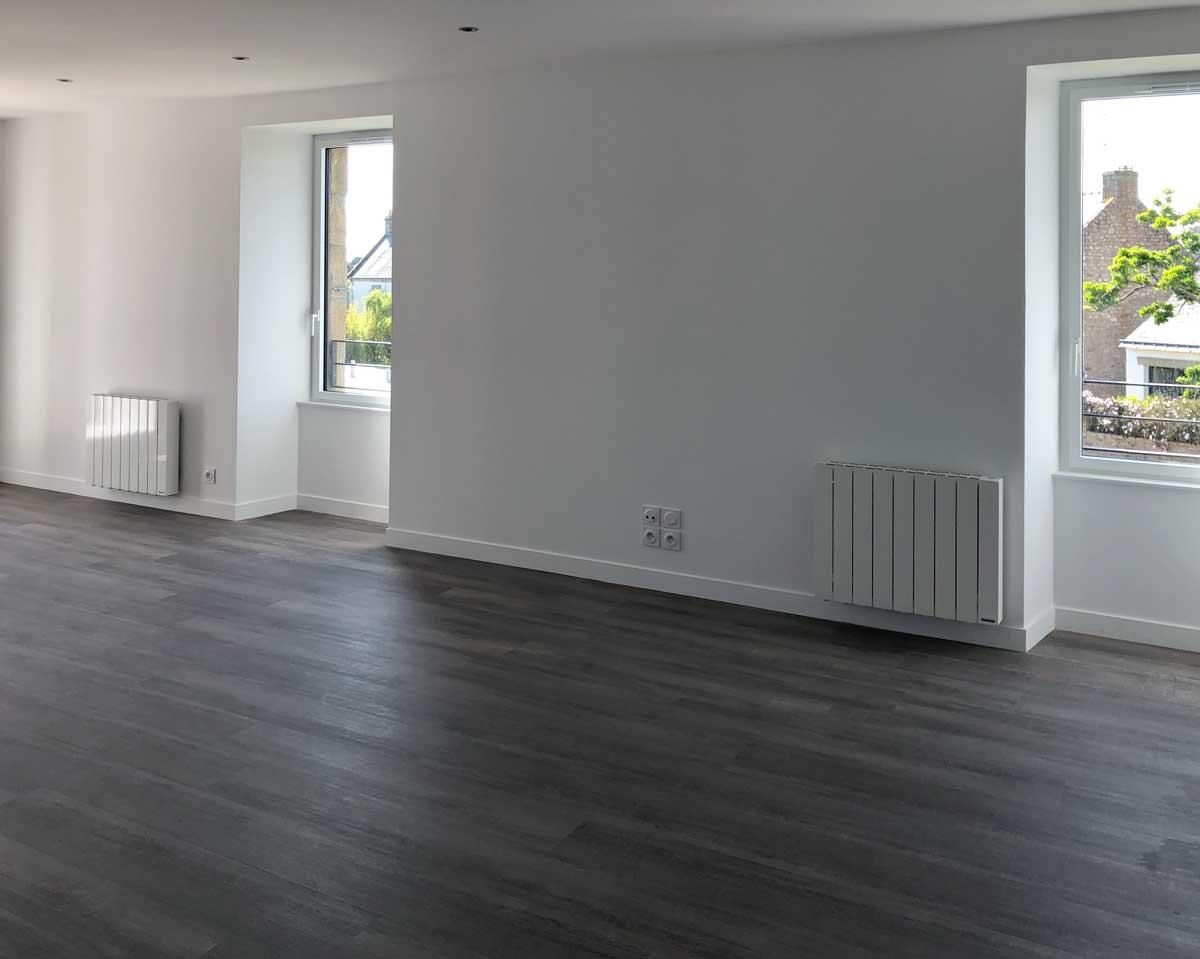 intérieur-logement