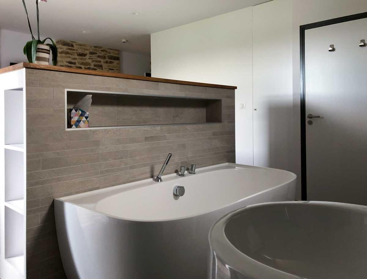 Chambre_Suite-SdE