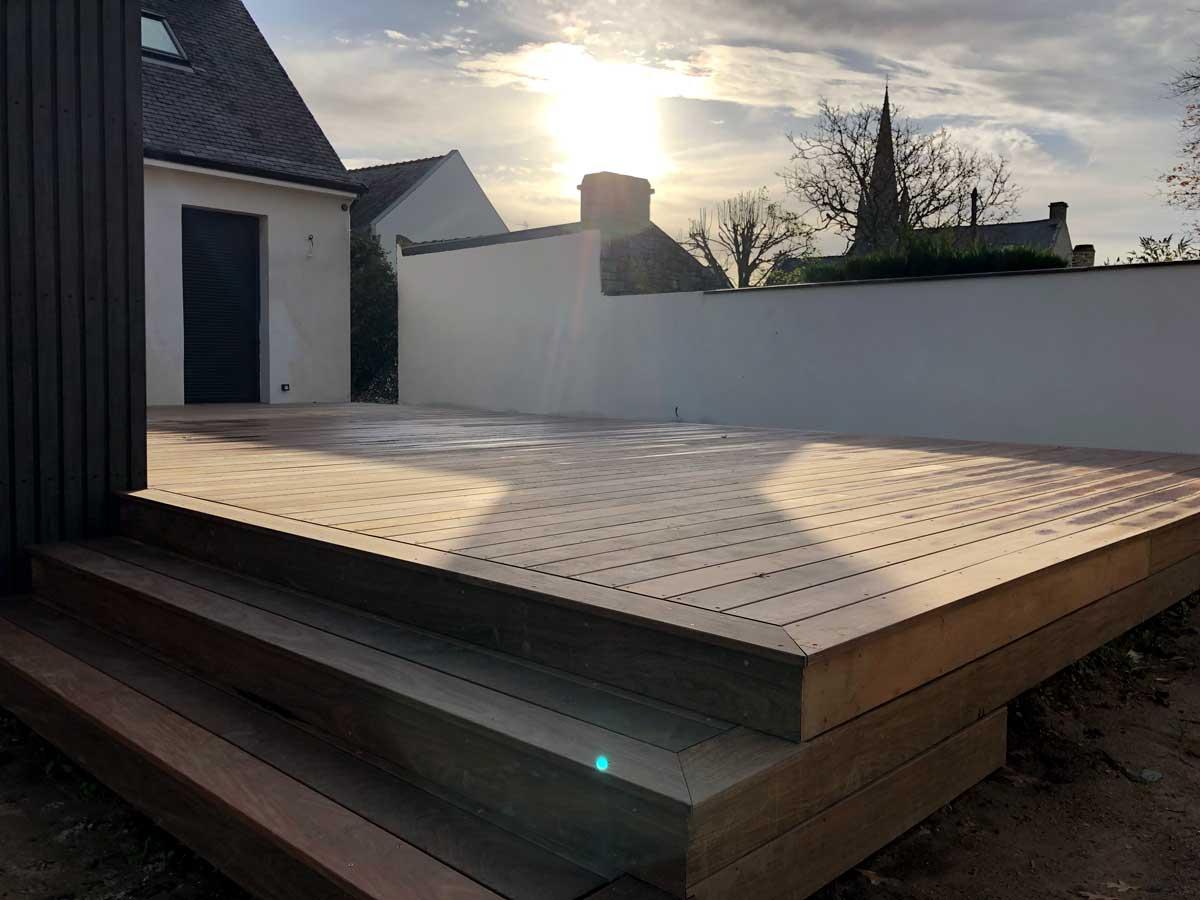 Extension_ARZON_GOLFE-DU-MORBIHAN_terrasse-bois