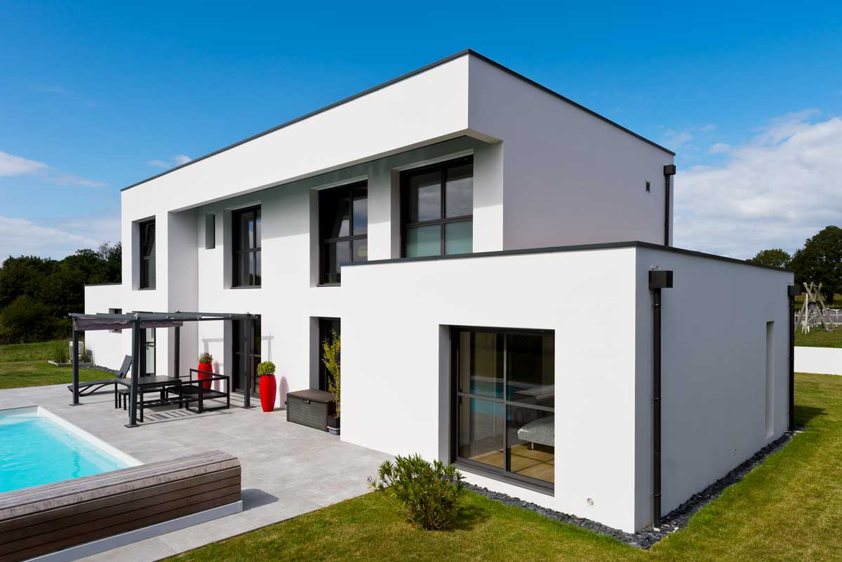 MAISON-CONTEMPORAINE-ABSCISSE-ARCHITECTURE-VANNES