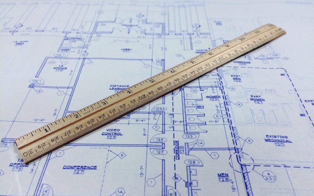 Architecte DPLG à Vannes