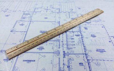 blueprint-964630_1920-400x250