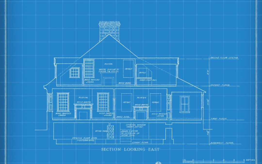 Dans quels cas recourir à un architecte pour la construction de maison neuve ?