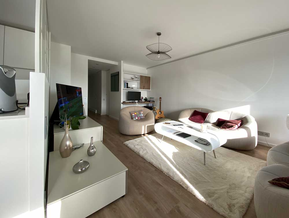Amenagement-piece-de-vie_appartement_vannetais