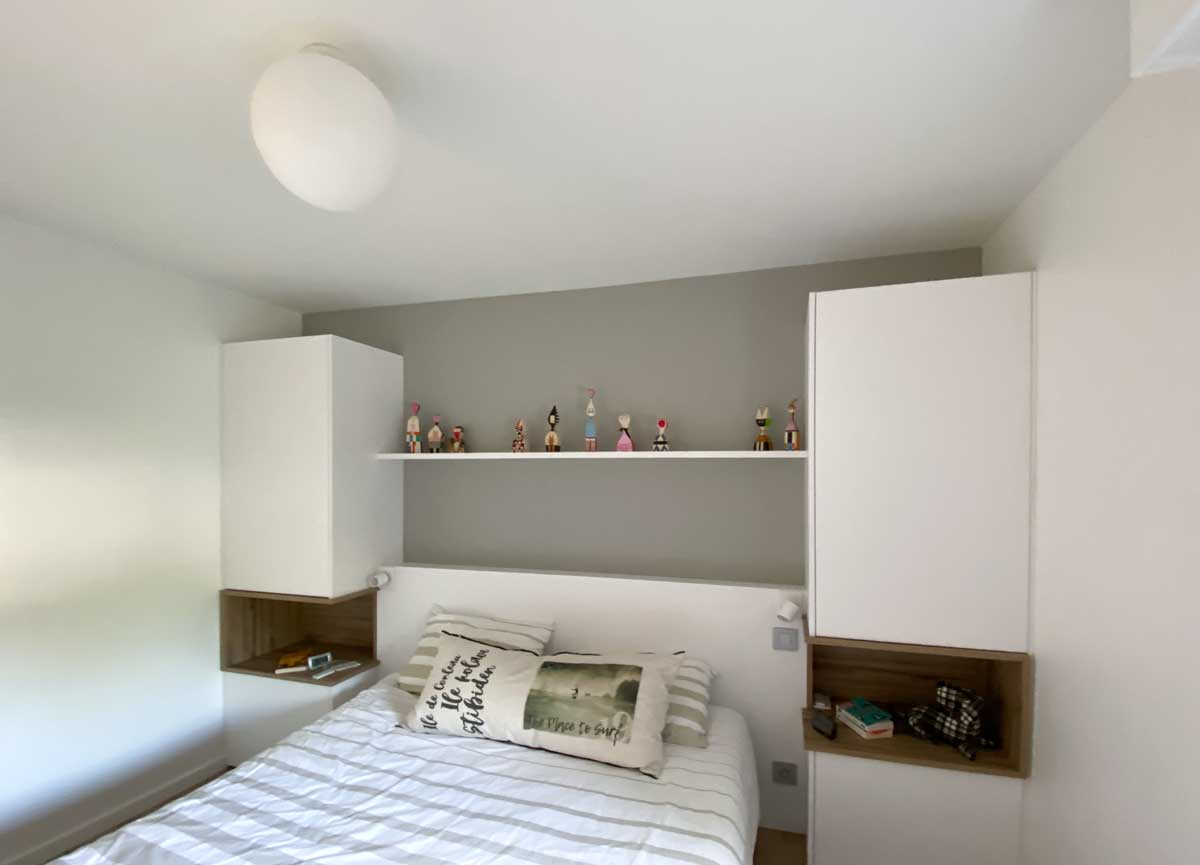 Chambre_appartement-Vannetais
