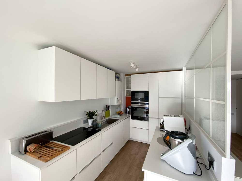 Cuisine-appartement-vannes