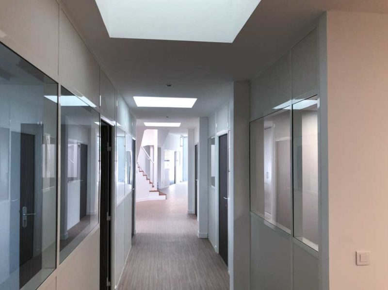 Degagement-bureaux-800x598