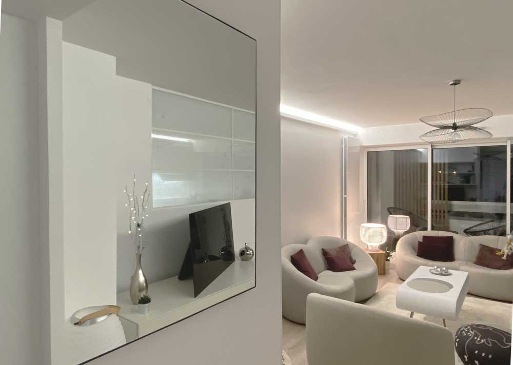 ENTREE-APPARTEMENT
