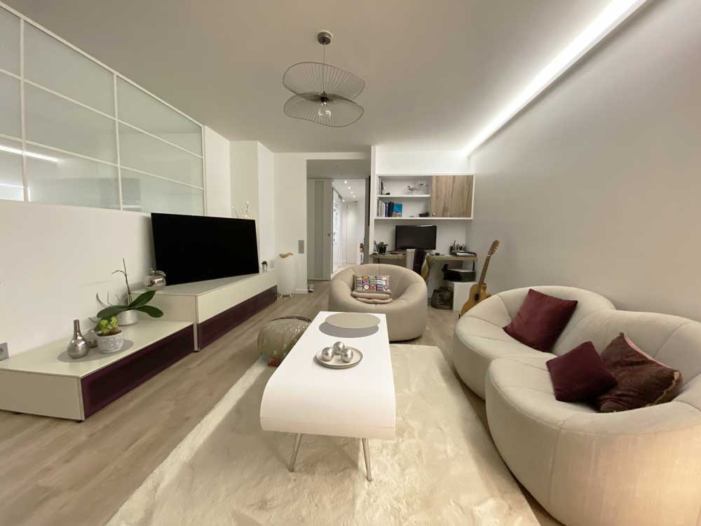 PIECE-DE-VIE-APPARTEMENT